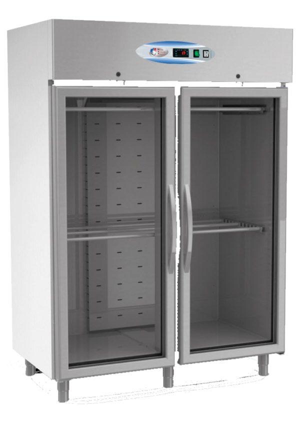 armoire-maturation-viande2