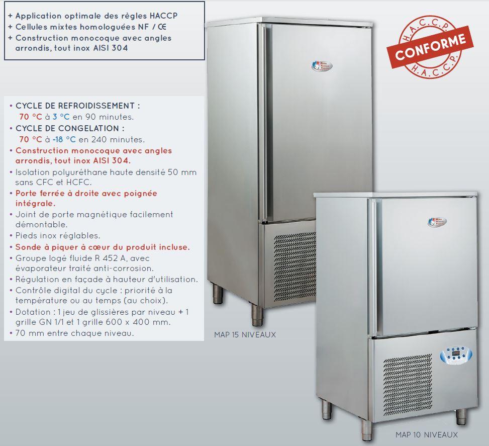 cellules-de-refroidissement-congelation-description1
