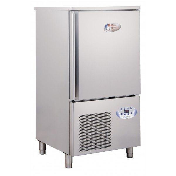cellules-de-refroidissement-congelation2