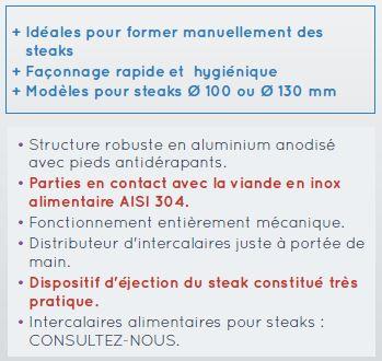 formeuse-steak-formsteak-description