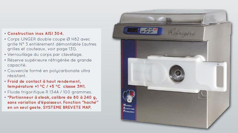 hachoirs-refrigeres-artic-description2