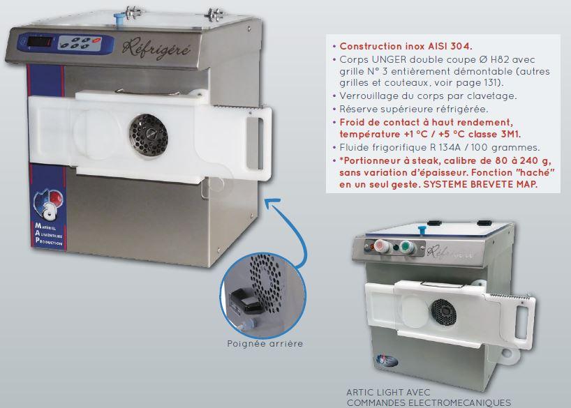 hachoirs-refrigeres-artic-light-description2