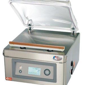 machine-sous-vide-evolutop-imprimante
