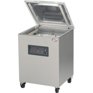 machines-sous-vide-semi-industrielles-simple-cloche
