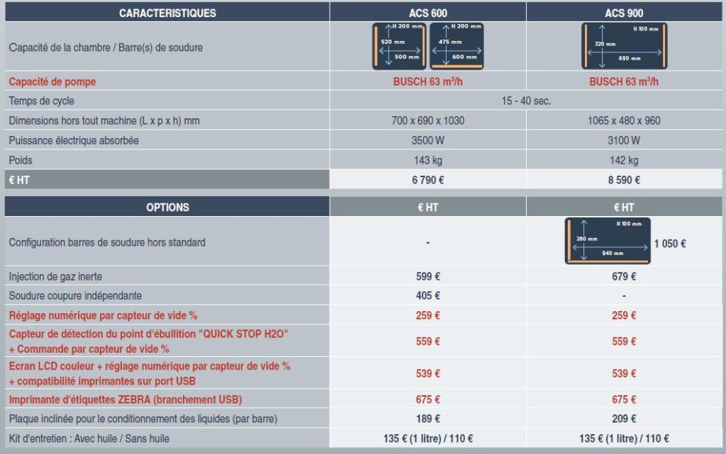 machines-sous-vide-semi-industrielles-simple-cloche-description2