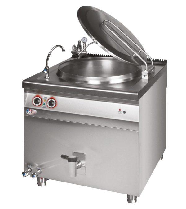 marmite-cuisson-electrique