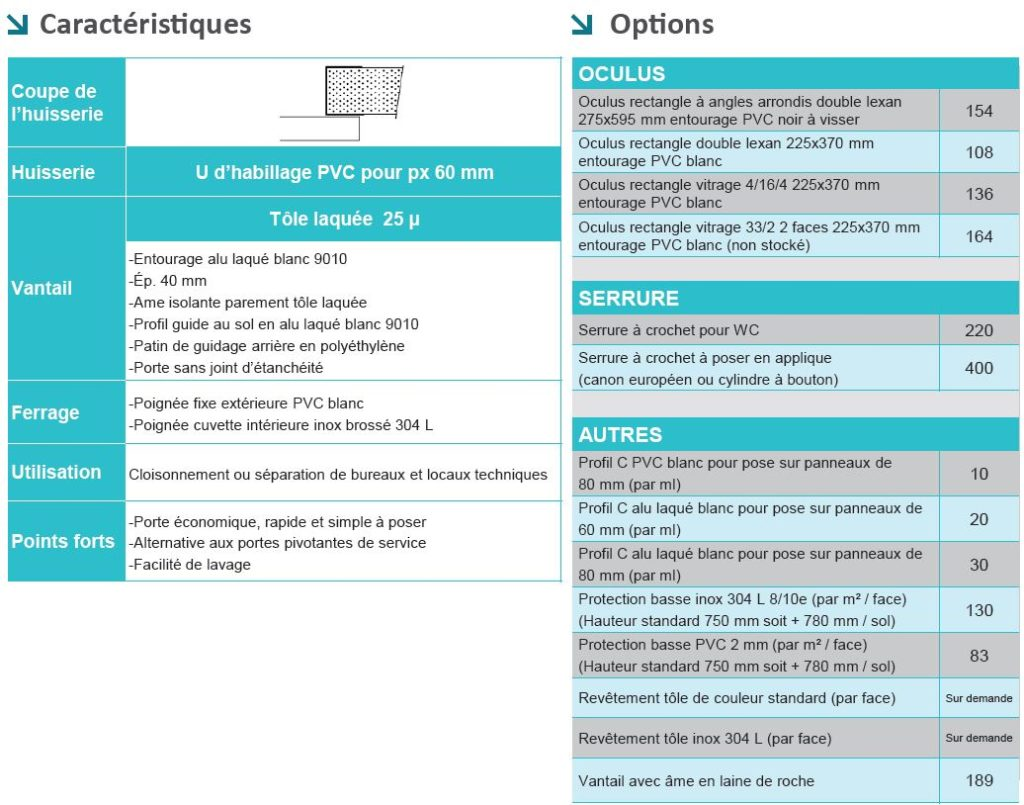 porte-coulissante-service description