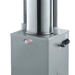 poussoir-eco-15-litres