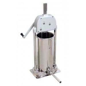 poussoir-manuel-12-litres