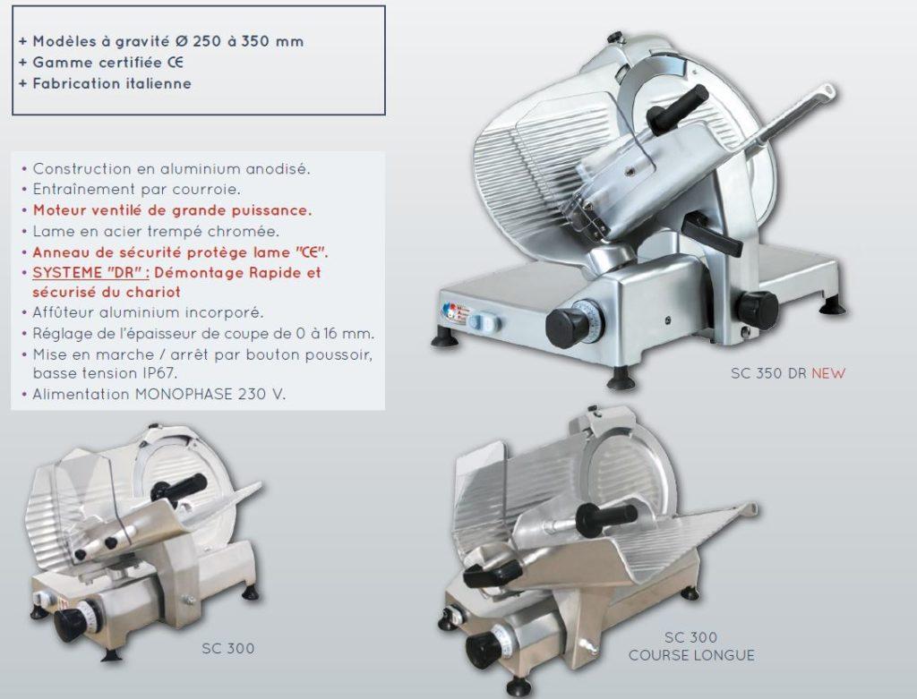 trancheurs-a-courroie-description1