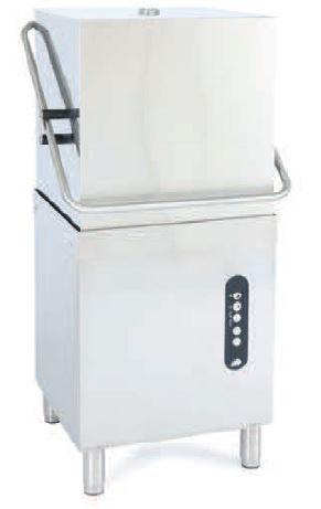 lave-vaisselle capot2