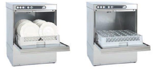 lave-vaisselle3